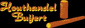 Houthandel Buijert's Company logo